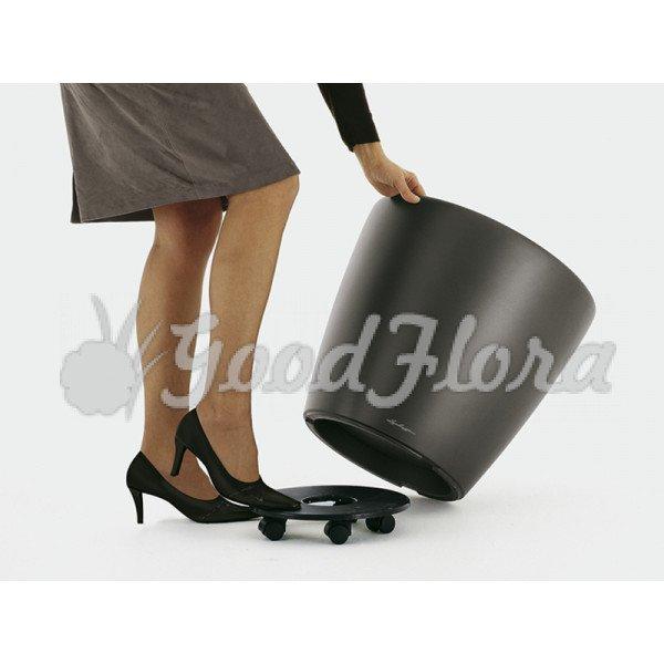 Подставка на колесиках для Классико 70