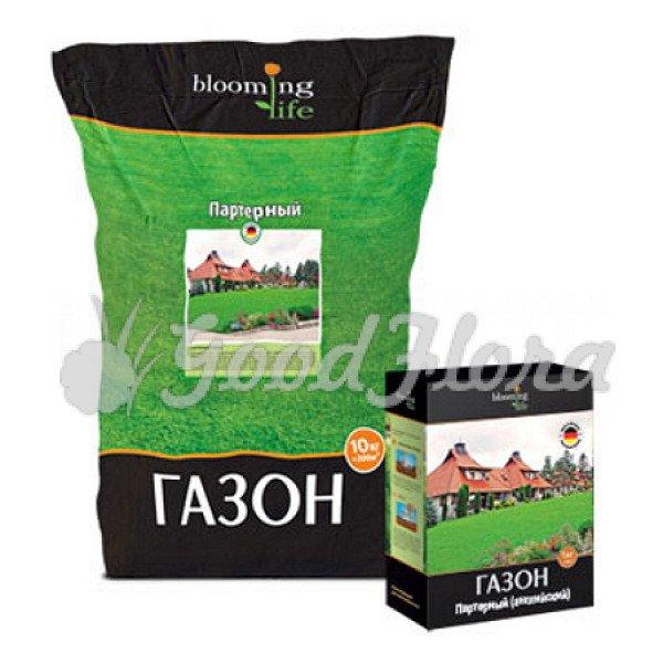 Партерный газон (1 кг)